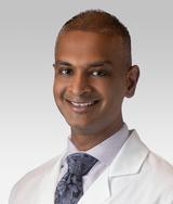 R. Kannah Mutharasan, MD, DME