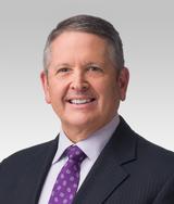Nicholas J Volpe