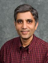 Sanjay Mehrotra, PhD