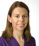 Megan Colleen McHugh