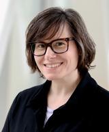 Lisa J Rosenthal