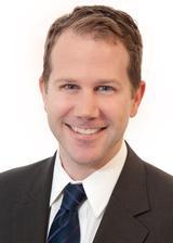 Mark D Huffman