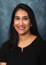 Leena B. Mithal, MD, MSCI
