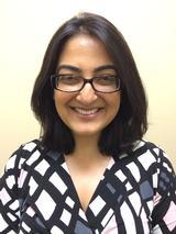 Sangeeta Kaur Gill Schroeder