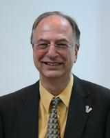 Michael A Fotis