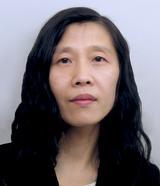 Yongling  Zhu