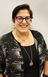 Goldstein, Debra