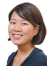 Cheryl K Lee