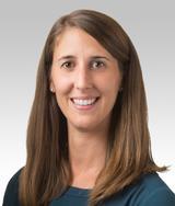 Karlyn Martin, MD