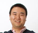 Han Peng, PhD