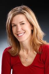 Susan Quaggin, MD
