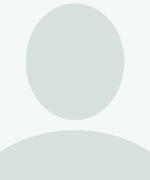 Suena Huang Massey