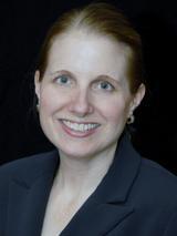 Christine Brezina Weldon
