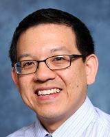 Dennis B Liu