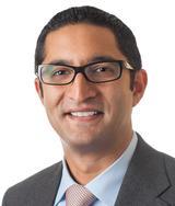Darius Tandon, PhD
