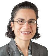 Tamara Isakova, MD/MMSc