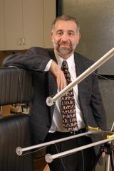 Daniel M Corcos