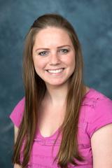 Lindsay Koressel, MD