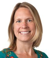 Kristy Wolniak, MD, PhD