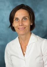 Adrienne M Scheich