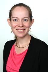 Victoria A Rodriguez, MD