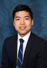 Eric C Cheon