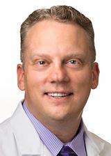 Craig M Horbinski