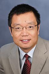 Xinkun  Wang