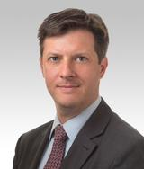 Michael T Walsh