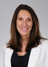 Bonnie Martin-Harris, PhD