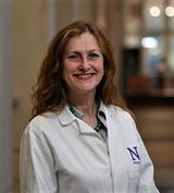 Isabelle C. Le Poole, PhD