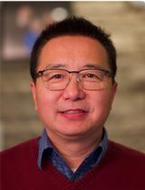 Yong  Wan