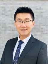 Yinan  Zheng