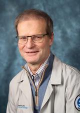 Alan W Nugent