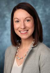 Alicia C. Lenzen, MD