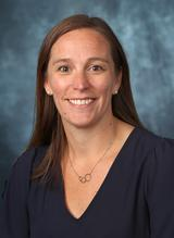 Michelle L. Macy, MD, MS