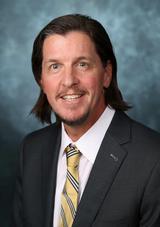 Kenneth M Brady