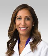 Anisha B Dua, MD, MPH